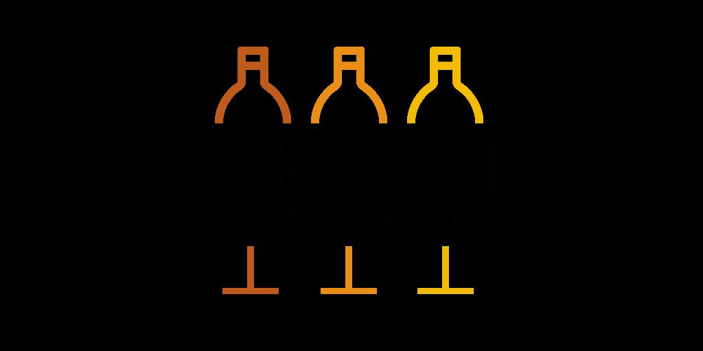 logo cockteille