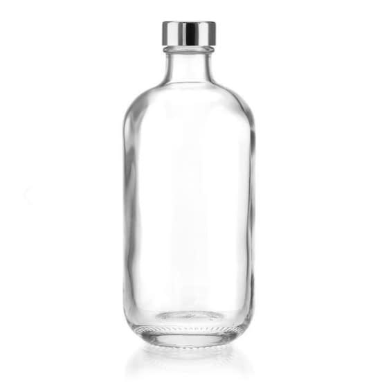 bouteille cockteille